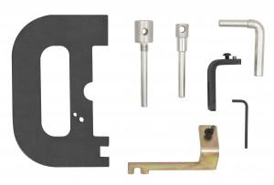 приспособления и инструменты для ремонта renault scenic-2